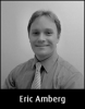 Eric Amberg
