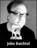 John Baichtal