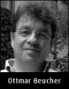 Ottmar Beucher