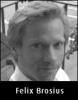 Felix Brosius