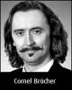 Cornel Brücher