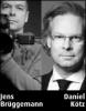 Daniel Kötz