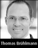 Thomas Brühlmann