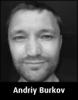 Andriy Burkov