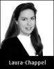 Laura Chappell