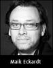 Maik Eckardt