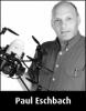 Paul Eschbach