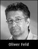 Oliver Feld