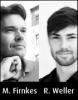 Michael Firnkes Robert Weller