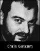 Chris Gatcum