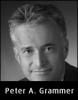 Peter A. Grammer