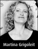 Martina Grigoleit