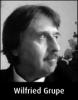 Wilfried Grupe