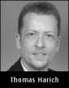 Thomas Harich