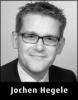 Jochen Hegele