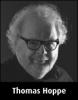 Thomas Hoppe