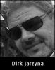 Dirk Jarzyna