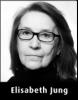 Elisabeth Jung