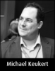 Michael Keukert