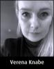 Verena Knabe