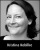 Kristina Kobilke