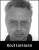 Knut Lorenzen