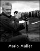 Mario Müller
