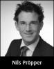 Nils Pröpper