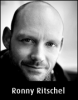 Ronny Ritschel