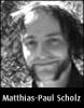 Matthias Paul Scholz