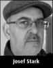 Josef Stark