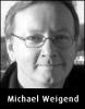 Michael Weigend