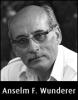 Anselm F. Wunderer