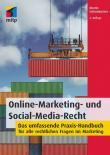 Online-Marketing- und Social-Media-Recht