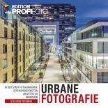 Urbane Fotografie