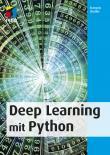 Deep Learning mit Python