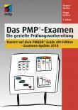 Das PMP-Examen, 9. Auflage