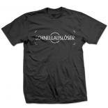 """T-Shirt """"Schnellauslöser"""""""