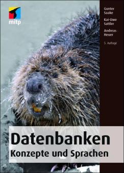 Datenbanken – Konzepte und Sprachen