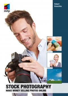 Stock Photography (ePUB)