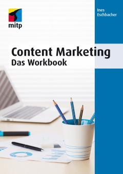 Content Marketing Workbook