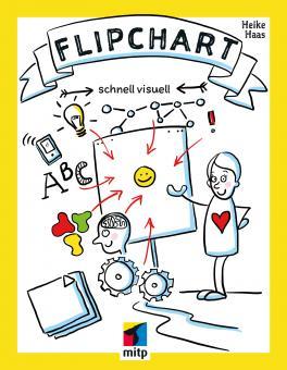 Der Flipchart-Kurs