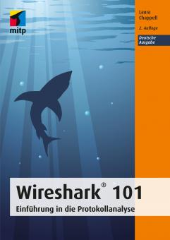 Wireshark 101