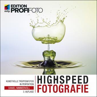 Highspeedfotografie