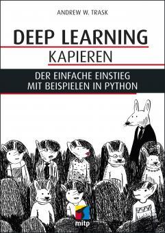 Deep Learning kapieren