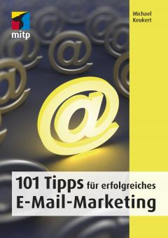101 E-Mail-Marketing-Tipps