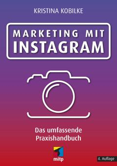 Marketing mit Instagram