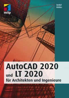 AutoCAD 2020 und LT 2020