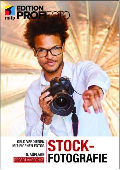 Stockfotografie