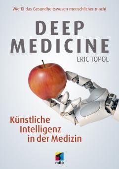Deep Medicine